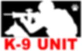 K-9 Unite.png