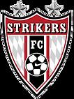 Strikers_FC.png