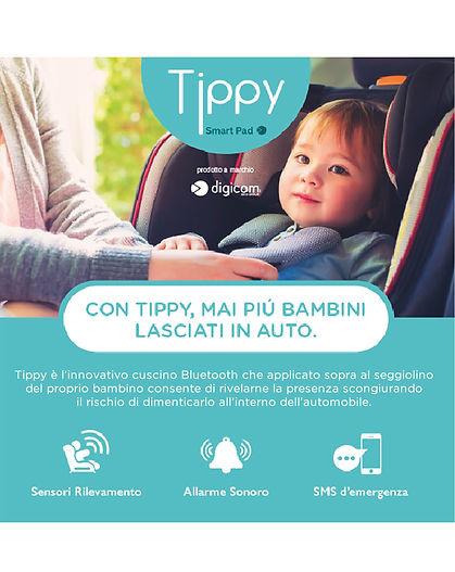 tippy.jpg