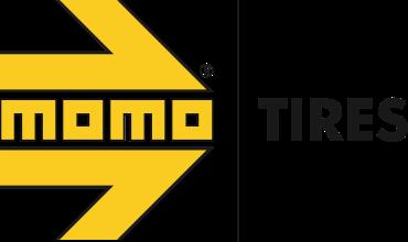 Il progetto MOMO Team