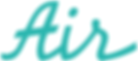 cropped-Air-Logo.png