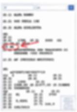 Carta-di-Circolazione-Secondo-Riquadro-3