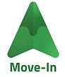move-in-piccolo1.png