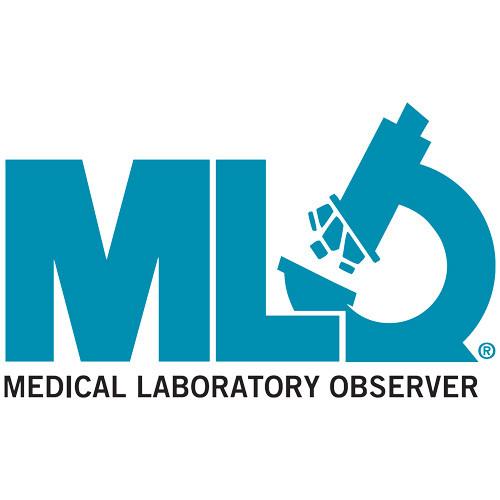 MLO-Logo-complete_500px.jpg