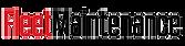 FleetMaintenance_Logo_300px.png