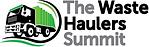 Waste Haulers Summit.png