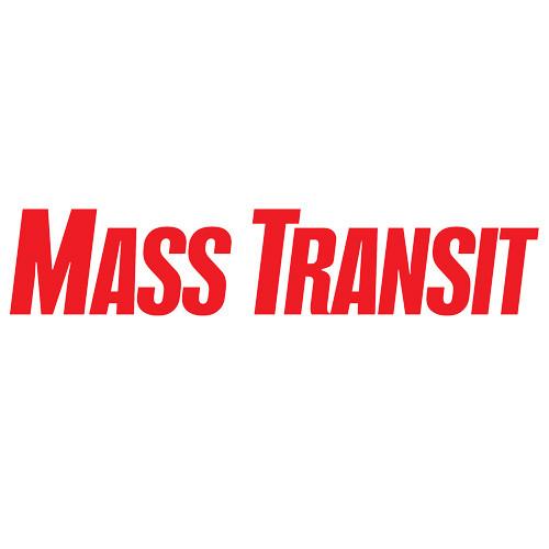 MassTransit-01_500px.jpg