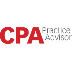 CPA_500px.png