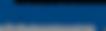 PR_Logo_2018-01.png
