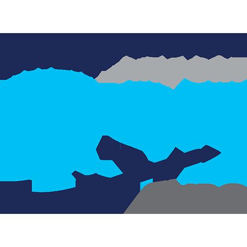 IAGSE Logo_2018.png