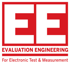 EE-logo_2018_red.png