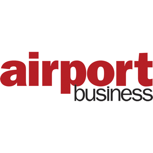 AirportBusiness500px.png