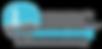 PNEC_Logo_2x[1].png