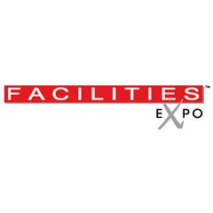 FacilitesExpo_logo_500px.jpg