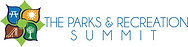 Parks and Recreation Summit.png