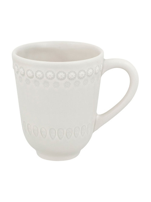 Mug Sandy Grey