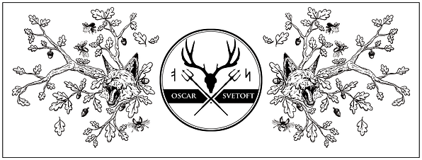 OSAD-cover-photo.png