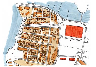 Björkholmen.png