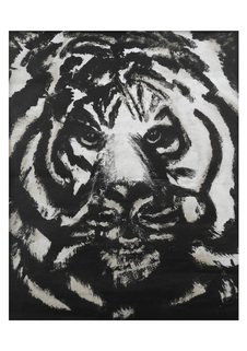 Svensk tiger