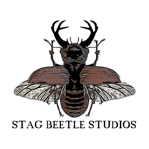 SBS-logo-f%C3%B6rslag_edited.jpg