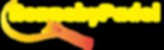 RonnebyPadel-LOGO-TRANSPARENT_edited.png