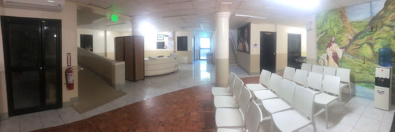 Lobby2019.JPG