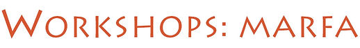 workshops marfa logo.jpg
