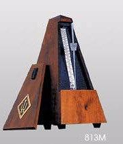 ウィットナー木製メトロノーム