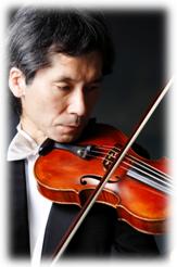 SHINICHI NAGANO