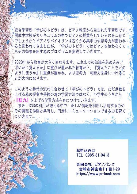 パンフレット-4のコピー.jpg