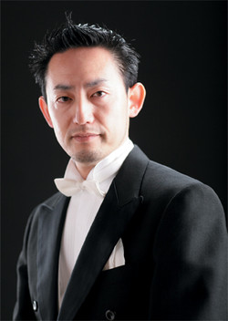 HIROOMI MATSUURA