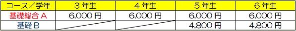 学習塾料金表.png