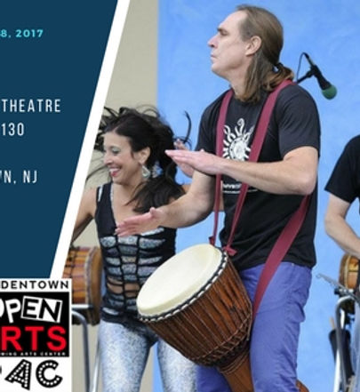 World Drum & Dance Showcase-2.jpg