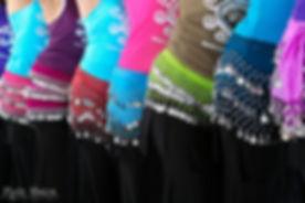 Belly Dance Classes Princeton NJ