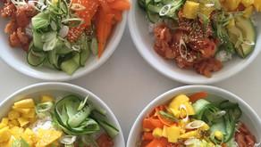 12 tips voor een gezonde leefstijl