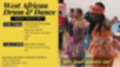 March 2020 West African Drum & Dance.jpg