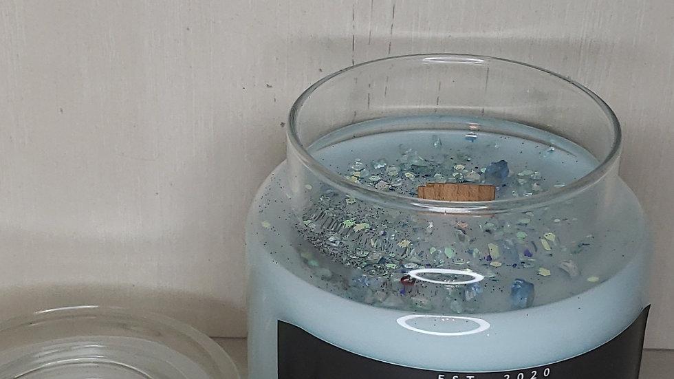 Cool Water Zen