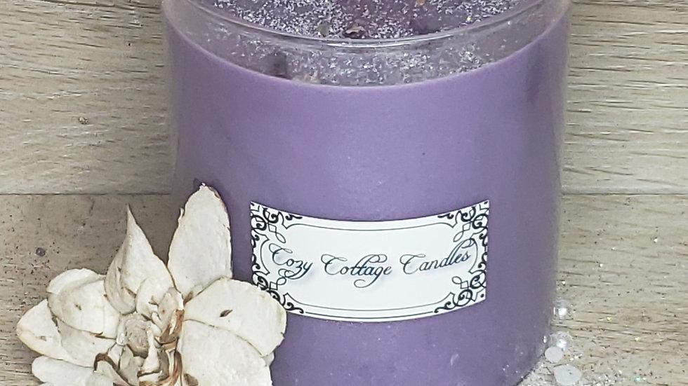 Lavender Oak
