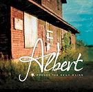 Albert 1 - COVER pochette CD.jpg