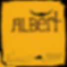 Albert 2 -dessus_album 2.png