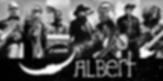 Montage photo (mai 2018) groupe Albert.j
