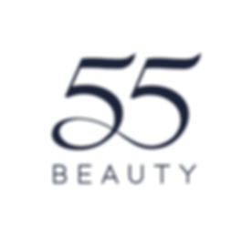 55beauty-logo.png