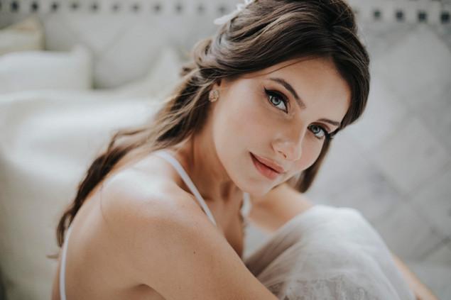 Beleza por Equipe 55 Beauty