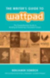 GuidetoWattpad 8 7 18.jpeg