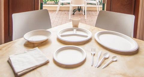 Tableware2_720x386_480x360c0pcenter.jpg
