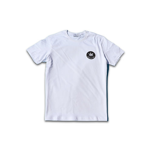 Agriculture Logo T-Shirt