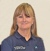 Janice Morritt