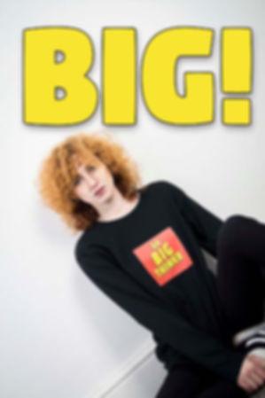 big2.jpg