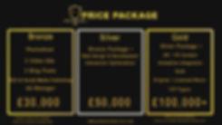 Content Creation Price List EY.jpg