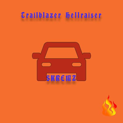 Trailblazer Hellraiser